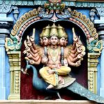 Kandar Anubhuti by Saint Arunagirinathar – Part 15