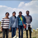 Yatra 2018 Experiences : Journey to the Himalayas