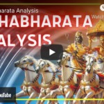 Video: There is something for everyone in the Mahabharata