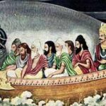 Puranas and Indian Knowledge Systems
